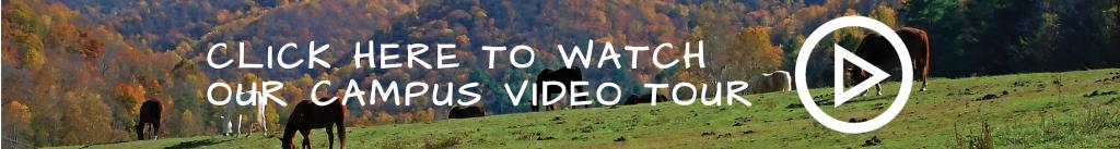 VIDEOTOURBANNER2