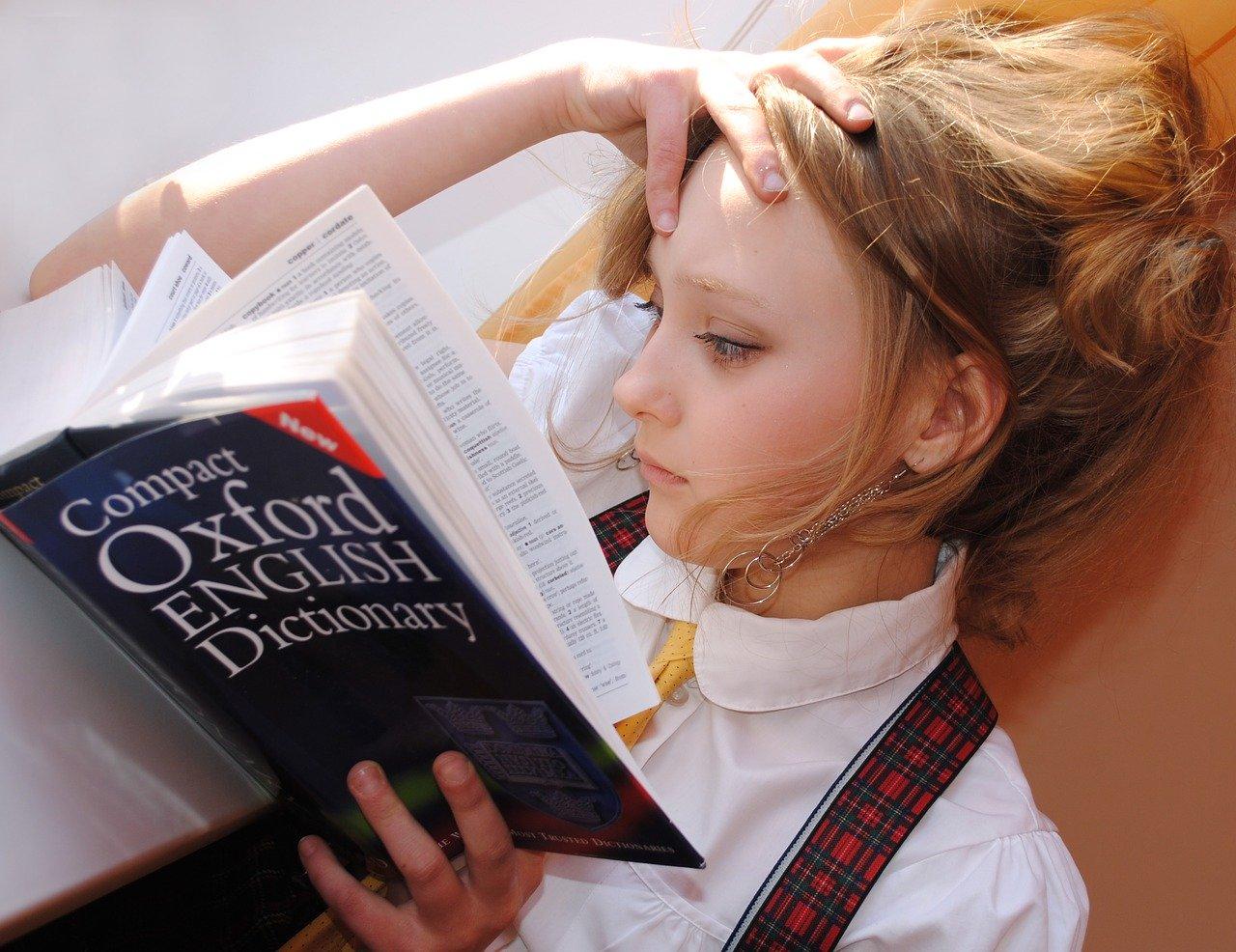education for girls