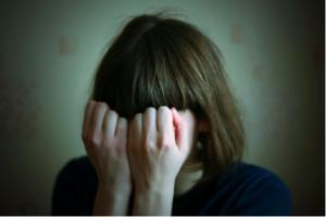 bipolar disorder in teens