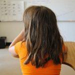 schools for struggling teens