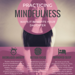 mindfulness and OCD