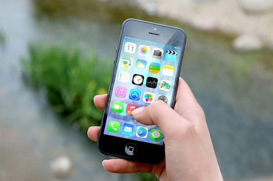 Cell Phone Use in Teens: An Addiction?