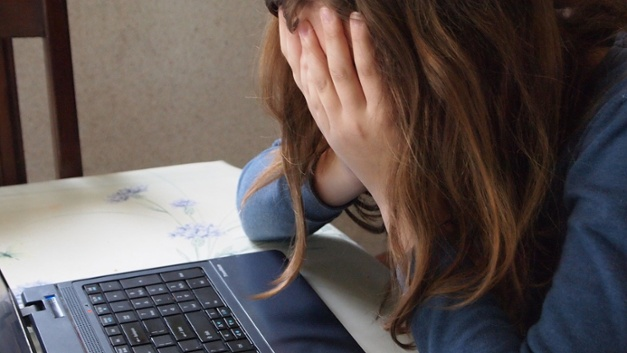 Teen Bullying: Why Some Find It Rewarding