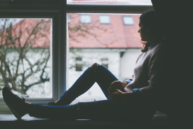 Perfectionist Parenting: One of the Causes of Depression in Children
