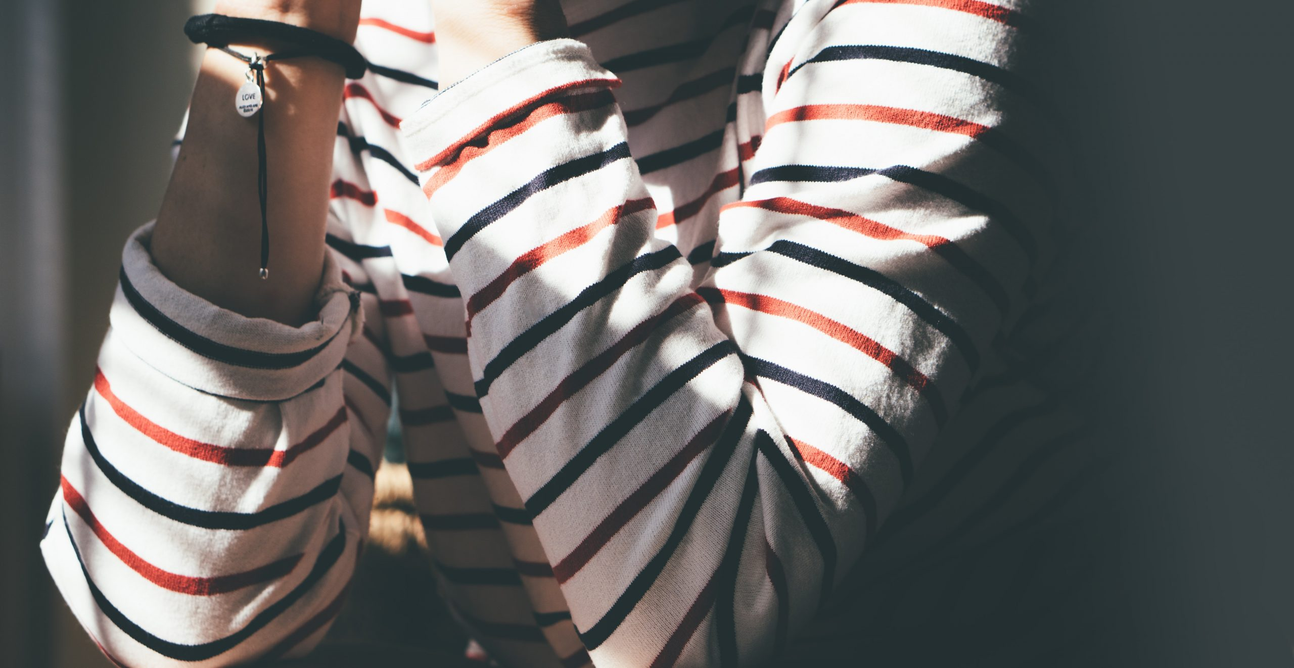 Where's Waldo? Improving Child Mental Health