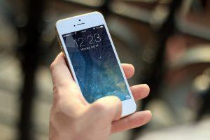 Empty Likes: Social Media Addiction and the Erosion of Self-Esteem