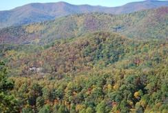 blue-ridge-mountains-1152478_640