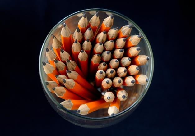pencils-458033_1280