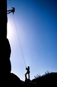 rock-climbers-1720497_1280