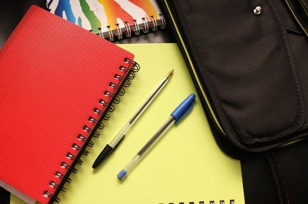 school-1600401_1280
