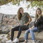 low self esteem in teens