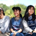group therapy for young girls