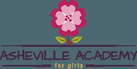 Asheville Academy
