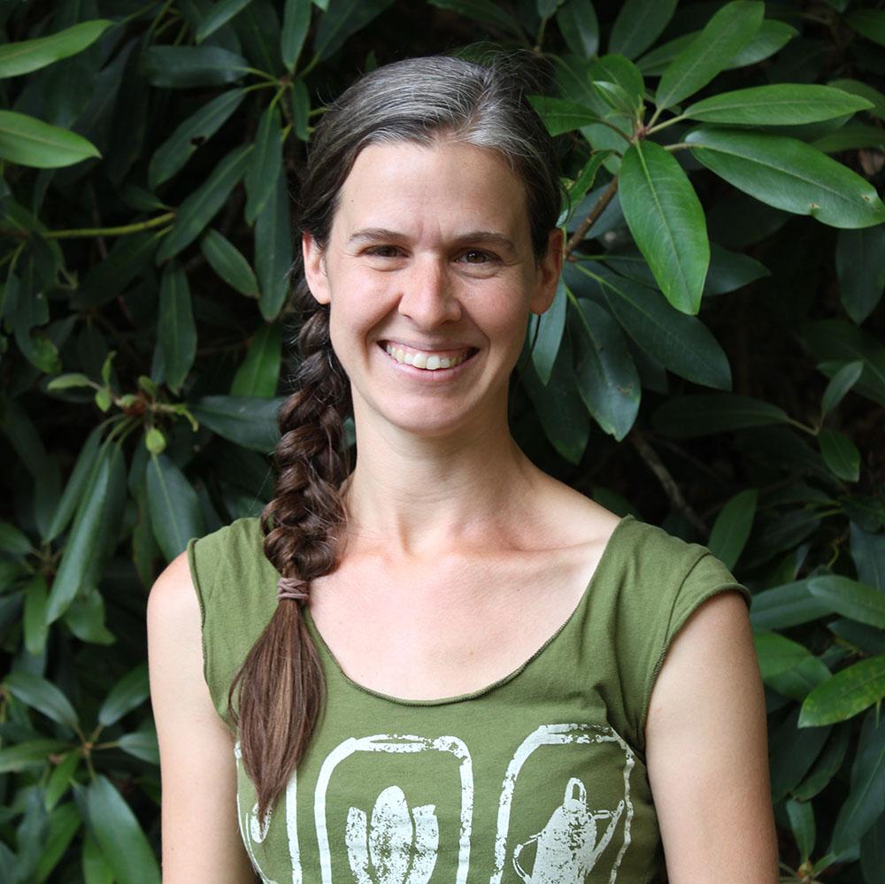 Julie Kirchner EMLS, ESMHL