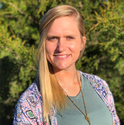 Katie Salmons – MSW, LCSW, LCAS
