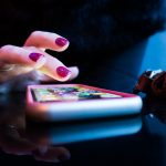 cyberbullying and technology addiction