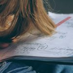 how to help a child struggling academically